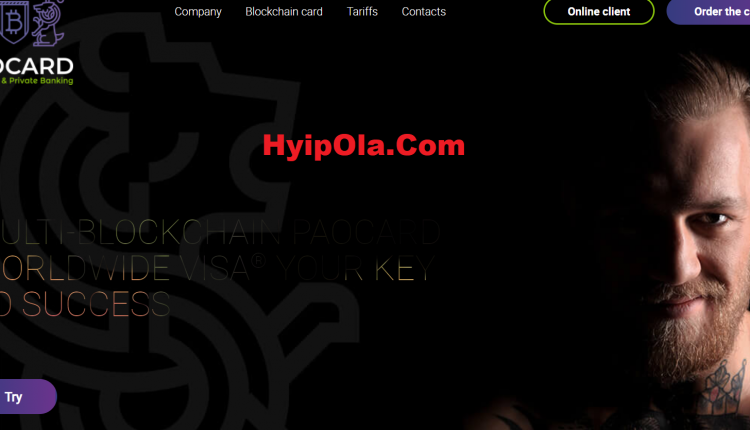 https://paocard.com/?partner=hyipola
